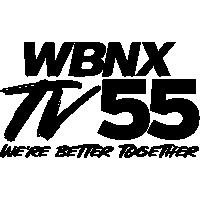 WBNX-TV