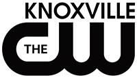 WBXX-TV