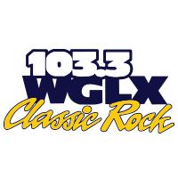 WGLX-FM