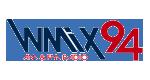 WMIX-FM