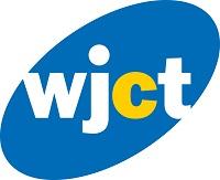 WJCT-FM