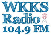 WKKS-FM