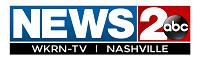 WKRN-TV