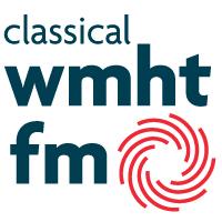 WMHT-FM