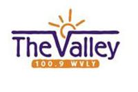 WVLY-FM