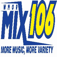 WMOR-FM