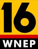WNEP-TV