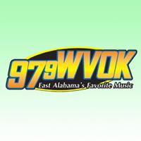 WVOK-FM