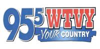 WTVY-FM