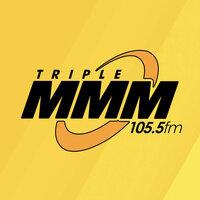 WMMM-FM