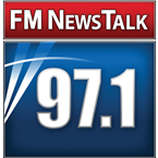 KFTK-FM