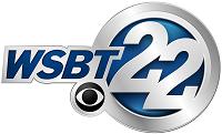 WSBT-TV