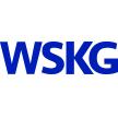 WSQG-FM