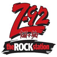 KEZO-FM