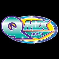 WRZQ-FM