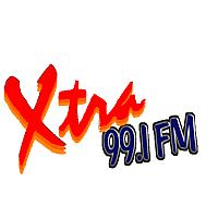 WXGM-FM