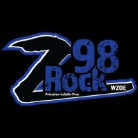WZOE-FM