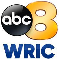 WRIC-TV