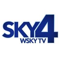 WSKY-TV