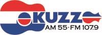 KUZZ-FM