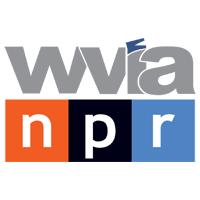 WVBU-FM