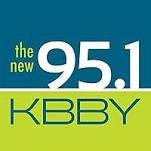 KBBY-FM