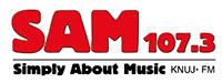 KNUJ-FM