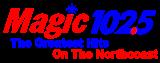 WZOO-FM