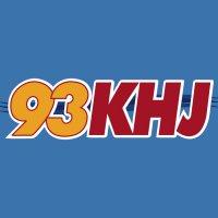 KKHJ-FM