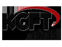 KCFT-CD