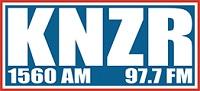 KNZR-FM
