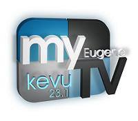 KEVU-CD