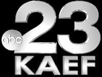 KAEF-TV