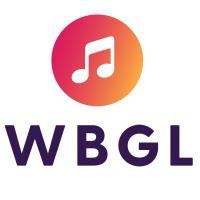 WCBW-FM