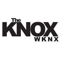 WKNX-TV