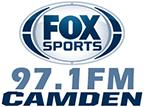 KAMD-FM