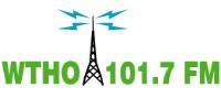 WTHO-FM