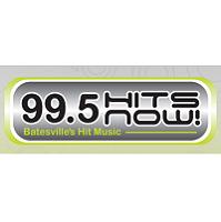 KBTA-FM