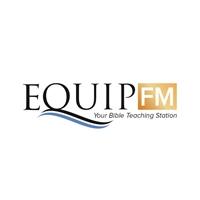 WEQF-FM
