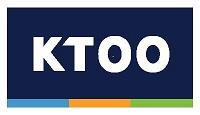 KTOO-TV