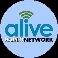 WBAR-FM