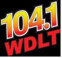 WDLT-FM