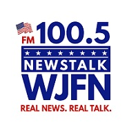 WJFN-FM