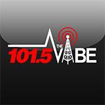 KFMD-FM