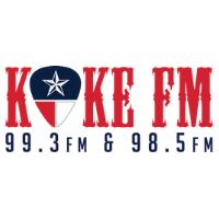 KOKE-FM