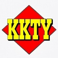 KKTY-FM