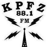 KPFZ-FM