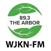 WJKN-FM