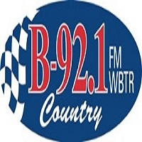 WBTR-FM