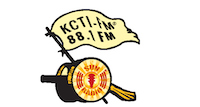 KCTI-FM